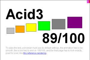 Acid Test 3