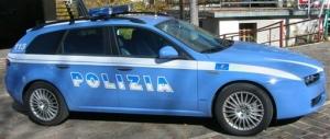 159-polizia