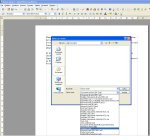 openoffice salva in docbook