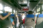 autobus-siena