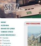 sita-autobus