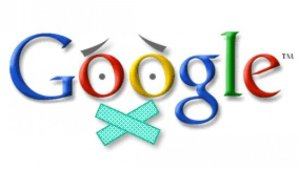 La censura di Google